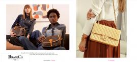 Designer Secondhandtaschen