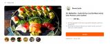 Movie Sushi: Sushi All you can eat in Wallisellen über die Poinz App