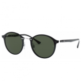 Ray Ban RB4242 bei Galaxus