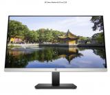 HP Monitor bei der offiziellen HP-Website für nur 9.-!!!  Ursprünglicher Preis 209