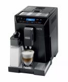 De'Longhi Ecam 44.660.B Kaffeemaschine Vollautomat