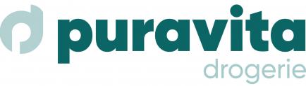 puravita.ch: 10% Rabatt auf alles