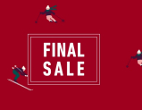 Calida Winter Sale (bis zu 50% Rabatt)