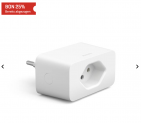 Hue Smart Plug – (sofort lieferbar)