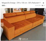 (Lokal – div. Filialen) Lipo – Online Verkauf von Ausstellungsstücken