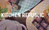 Kitchen-Republic.ch: 50% Gutscheine