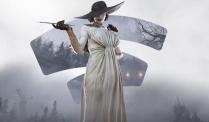 [Google Stadia] Resident Evil Village mit Gratis Premiere Edition Set