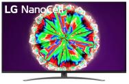 Diverse LG NANO zu neuen Bestpreisen bei melectronics 55/65 Zoll – LETZTER Tag