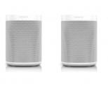Sonos One Bundle