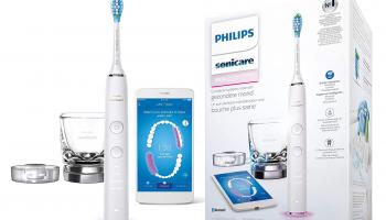 Philips Sonicare DiamondClean HX9901/03