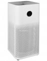 Bestpreis: Xiaomi Mi Air Purifier 3H inkl. Versand