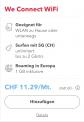 Sunrise 5G Internet (Neukunden, 24 Monate, mit 5G-Router)