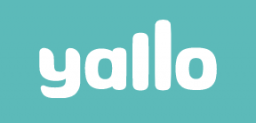Yallo – unlimitiertes 5G Internet