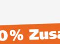 10% Zusatzrabatt auf das gesamte Elektrohaushalt- und Multimedia-Sortiment bei Fust