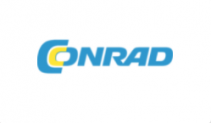 Neue Conrad Gutscheincodes 10 ab 49 & 20 ab 129 (gültig bis 30.11.2021)