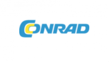 Neue Conrad Gutscheincodes 10 ab 49 & 20 ab 129 (gültig bis 28.02.2022)