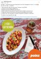 SPIGA Hauptgericht 2 für 1 in der Poinz App