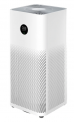 Bestpreis: Xiaomi Mi Air Purifier 3H inkl. Versand ab 99 CHF