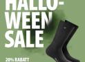 Rohner Socken: 20% Rabatt + Gratisversand