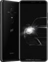 Huawei Mate RS Porsche Desing für 999.- CHF