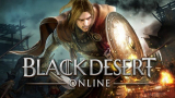 Steam: Black Desert Online für CHF 0.-
