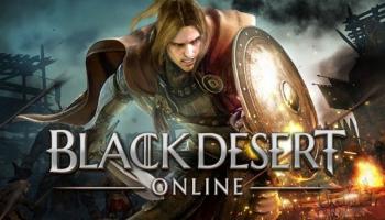 Steam: Black Desert Online für CHF 0.-