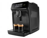 Philips Kaffeevollautomat EP1200/09