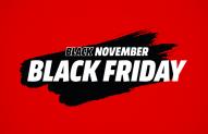 (Sammeldeal) Tolle Aktionen bei Media Markt Black Friday