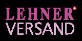 Lehner Versand: CHF 20.- ab CHF 100.- Gutschein