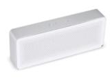 Xiaomi Bluetooth 4.2 Speaker für CHF 19.-