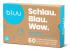 Bluu Wash – 10% Rabatt
