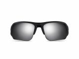 Bose Brille Audio Frames Tempo schwarz