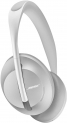 Bose Headphones 700 silber ANC-Kopfhörer