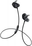 BOSE SoundSport Wireless Headphones bei digitec
