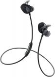 BOSE SoundSport Wireless Headphones bei Galaxus