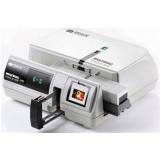 Dia-Scanner BRAUN Multimag SlideScan 6000 bei STEG / PCP für 619.90 CHF