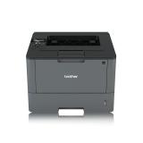 Laserdrucker Brother HL-L5100dn bei digitec zum Bestpreis