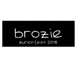 Brozie Clothing