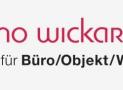 Bruno Wickart: 20% Rabatt auf alles ausser Sale / Outlet