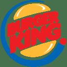 Neue Burger King Coupons