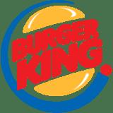 Neue Burger King Gutscheine