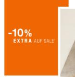 """10% auf alles im Sale bei Outletcity Metzingen, z.B. Timberland Chino """"Mirror"""" beige für CHF 32.31 statt CHF 110.-"""