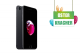 24h Hits am Ostermontag bei melectronics (u.a. iPhone 7, 32GB für 379.- CHF)