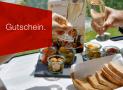 SBB Getränke Gutschein für Gotthard Panorama Express