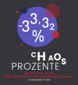 33.32% Rabatt auf alles ausser Technik, bei Monatsrechnung – Ackermann – Teilweise Lego Bestpreise