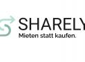 Zaktion: 20 CHF Gutschein für Sharely-Neukunden