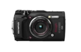 Fotokamera OLYMPUS Tough TG-5 bei brack.ch zum best price