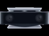 SONY Playstation 5 HD-Kamera bei MediaMarkt