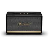 Bluetooth-Lautsprecher MARSHALL Stanmore II Voice bei digitec für 384.- CHF
