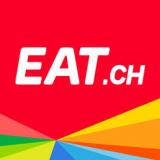 15% Rabatt bei eat.ch
